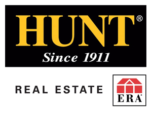 Hunt Real Estate Columbus