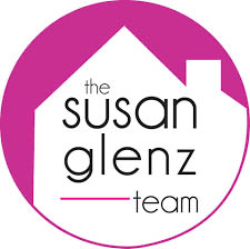 The Susan Glenz Team
