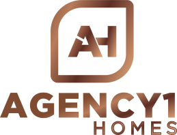 Agency 1 Homes
